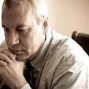 kronisk prostatitt forverring og ettergivelse