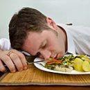 προειδοποιήσετε αίτια και τα είδη της τροφικής δηλητηρίασης