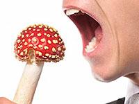 intoxicação alimentar intoxicação aguda