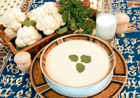 Dieta dla błony śluzowej żołądka
