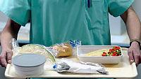 Dieta dla choroby wrzodowej dwunastnicy