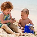 prevenção da disenteria em crianças