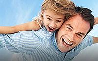 Рехабилитация на деца с астма