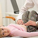 peritonitis in children treatment guidelines
