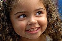 Знаци хипервитаминоза код деце