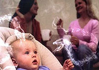 лечење бронхијалне астме код деце