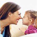 symptoms of vitamin deficiency in children