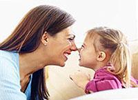 symptomer på vitaminmangel hos barn