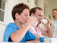 холециститис опоравак исхрана и деца не само