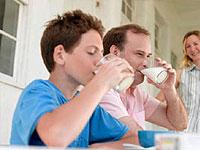 colecistite recuperação em crianças: somente e não uma dieta