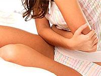 El tratamiento de la enfermedad de la úlcera péptica en niños