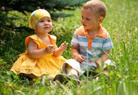 Chronische Cholezystitis bei Kindern