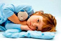 Śródmiąższowe zapalenie nerek u dzieci