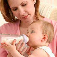 Tubulointerstitielle Nephritis bei Kindern