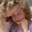 zapalenie pęcherzyka żółciowego jest niczym niezwykłym dla dzieci