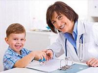 Симптоми и лечење холециститиса код деце