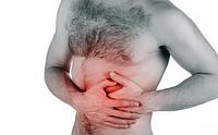 Was ist Pankreatitis