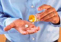Erozyjne Gastritis: objawy i leczenie