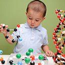 treatment of colitis in children