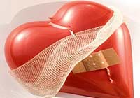 acquired heart disease in children