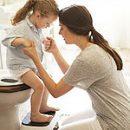 хронични пијелонефритис код деце