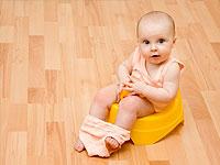 Pyelonefritis: de eerste symptomen en de behandeling bij kinderen