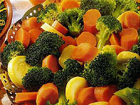 Diet for allergies in children: prevention of Reliable