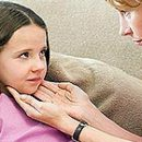 Заушке узроци и симптоми