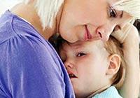 како да заштити дете од грипа