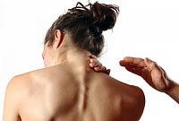 Остеохондроза од вратне кичме