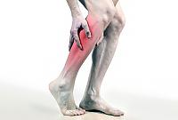 cãibras nas pernas e suas causas