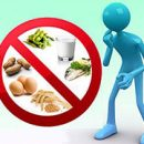food allergy emergency aid