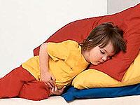 """Intestinale infectieziekten bij kinderen, 10 """"gouden"""" regels van de preventie"""