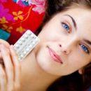 se é possível engravidar enquanto estiver a tomar contraceptivos orais