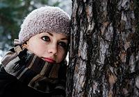 Sezonowe zaburzenia afektywne lub depresja zimowa