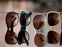7b8987244b61 Sådan vælger du den rigtige solbriller