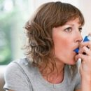 causes and symptoms of asthma