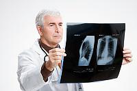 simptome de inflamație a plămânilor la adulți și copii