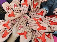Stowarzyszenie HIV gruźlica złożoności diagnostycznego