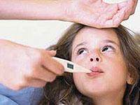 Pleurezie la copii: simptome, tipuri, caracteristici