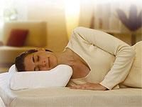 Савршен одмор - изабрати ортопедски јастук за врат