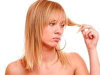 la perte de cheveux chez les femmes causes et le traitement
