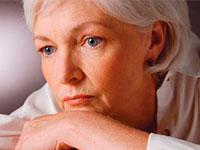Jak pomóc HTZ w okresie menopauzy?