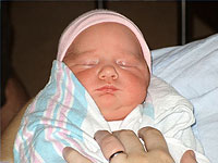 hipoglucemia transitoria en recién nacidos (o hipoglucemia en niños)