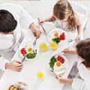 hypoglykémie diéta