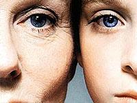 Co roku młodsza: przesunąć granice starości
