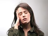 хипогликемија изазива симптоме дијагнозу