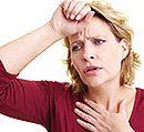 Хипертиреоза uzroci