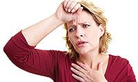 causes hyperthyroïdie