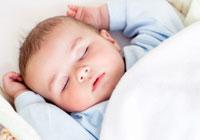 Wie viel Schlaf sollte ein Kind